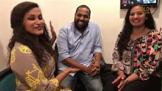 Video Arun Gopy talks about his next movie with Pranav Mohanlal MP3, 3GP, MP4, WEBM, AVI, FLV Juli 2018