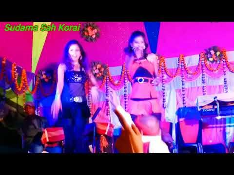 Video Kuch bhej ke paisa deta hai Bhojpuri song full HD video Sudama Sah Korai download in MP3, 3GP, MP4, WEBM, AVI, FLV January 2017