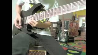 7 Icons PlayBoy Cover by Jeje (Metal Version) - YouTube.flv