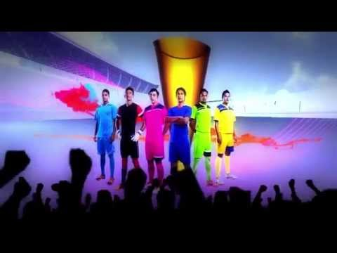 Video Hip Hip Hurrah Ncell Cup football download in MP3, 3GP, MP4, WEBM, AVI, FLV January 2017