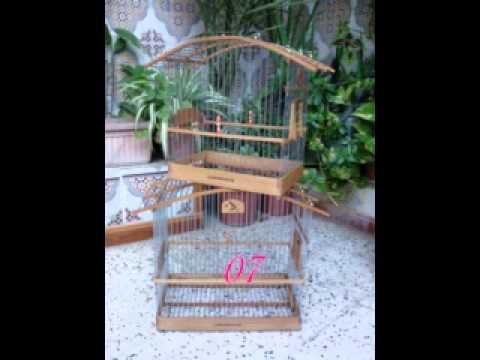 comment construire une cage a oiseaux la r ponse est sur. Black Bedroom Furniture Sets. Home Design Ideas