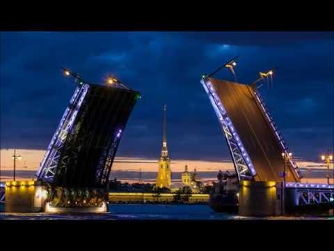 Popular Videos - White Nights of St. Petersburg & White Night festivals