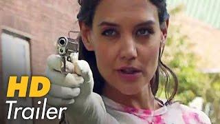 Nonton Miss Meadows Trailer German Deutsch  2015  Katie Holmes Film Subtitle Indonesia Streaming Movie Download