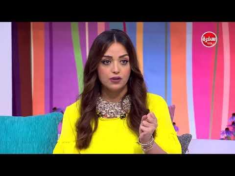 العرب اليوم - شاهد: وصفات جديدة لترطيب البشرة الجافة