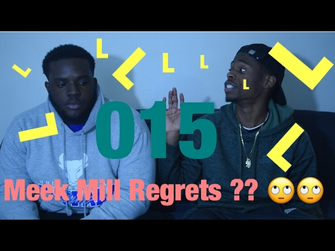 Nicki Minaj - Regret in Your Tears (Official Music Video) - Reaction