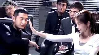 Nonton The Making Of Film Subtitle Indonesia Streaming Movie Download