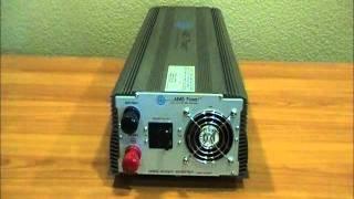 http://www.aimscorp.net/7000_Watt_Power_Inverter_48_volt_Industrial_Grade-SKU30/