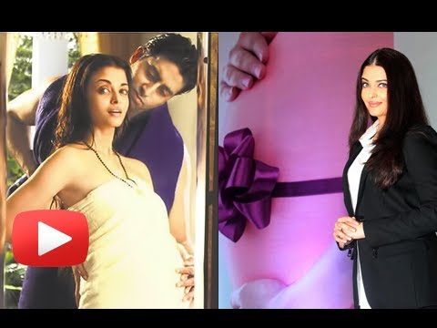Video Aishwarya Rai Bachchan Reacts To Her Second Baby Plans download in MP3, 3GP, MP4, WEBM, AVI, FLV January 2017