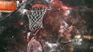 LeBron James: Top 10 Blocks as a Miami Heat