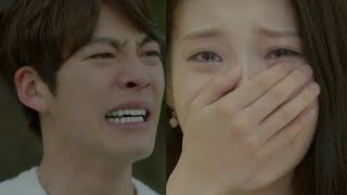 Video The Most Heart-breaking And Disappointing Kdramas Endings Of All Time MP3, 3GP, MP4, WEBM, AVI, FLV Januari 2018