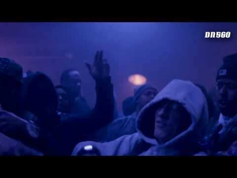 Eminem- Rap God (Official Video)
