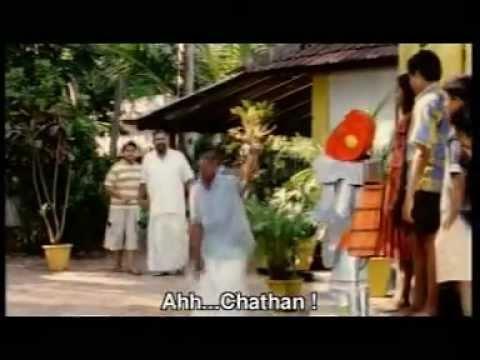 ROBO- CHILDREN'S FILM PART 2.DAT