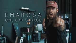 Emarosa Blue rock music videos 2016