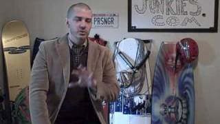 In this coaching video Darin Persinger of http://productivityjunkies.com talks about the idea of being self conscious is holding you back, and you need to re...