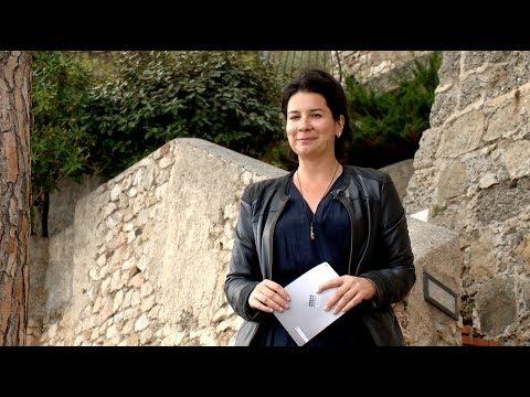 Monaco Info - le JT : mardi 19 septembre