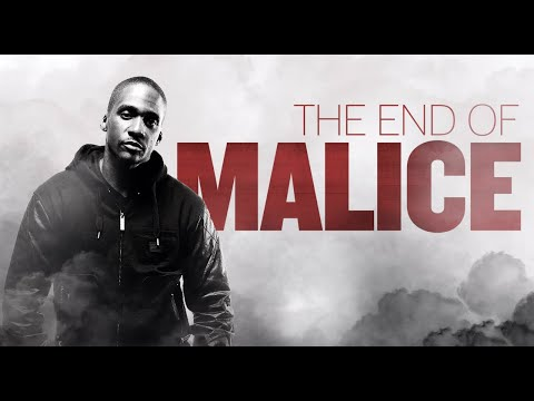 I Am Second® - The End of Malice - Premieres 3/27/16