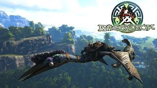 """Lanceypooh is back with an all new #ARK #gaming series... ARK Ragnarok! In this episode Lancey goes out to find a tickler and get more than he was looking for!.:Subscribe:.http://www.lanceypooh.com~Stay Connected~Twitter  https://twitter.com/LanceypoohTVFacebook http://bit.ly/LanceypoohFacebookTwitchTV http://www.twitch.tv/lanceypoohInstagram http://www.instagram.com/lanceypoohtvDiscord: https://discord.gg/fVJ3PB7==Music==""""Cut & Dry"""" Kevin MacLeod (incompetech.com)Licensed under Creative Commons: By Attribution 3.0http://creativecommons.org/licenses/by/3.0/Welcome to the video! Lanceypooh is a #gaming channel dedicated to making content for the real gamer. On this channel you will not see a guy who knows everything about the game and does a lot of research so he can spit facts and look like he knows what he's doing. That's not the Lancey style. Here you will ride along as Lancey fumbles his way through whatever game he's playing with the help of the comments section. Lanceypooh does things his own way. Its loud, its crazy, sometimes it makes you feel like banging your head against a wall... but its real. Hope you enjoy the show!"""