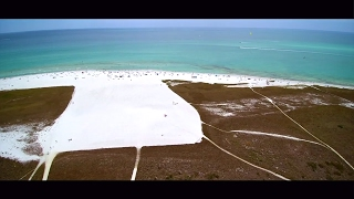 Gopro Karma Grip: https://goo.gl/n2IDtiDrone: https://goo.gl/32a7Q1Gopro Hero5: https://goo.gl/HfRjGqCanon G7X: https://goo.gl/vsm5ZOSubscribe to my Channel and enjoy more amazing videos of Florida..ThanksCheck out my German Vlog Channel: https:www.youtube.com/c/FloridaLifestyleVlogsMusic by https://soundcloud.com/kzchillmode