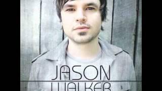 Jason Walker - I Feel Like That (Jason Walker Album)