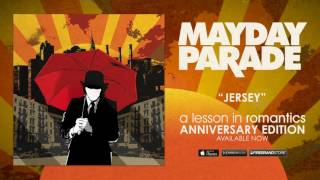 Mayday Parade's 'A Lesson In Romantics: Anniversary Edition' out now! iTunes: http://smarturl.it/ALIR Spotify:...