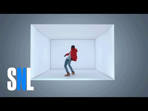 [VIDEO] Watch the Hotline Bling SNL Parody
