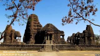 Igatpuri India  city pictures gallery : Best places to visit - Igatpuri (India)