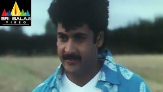 Mr.Errababu Telugu Full Movie || Part 9/12 || Sivaji, Roma