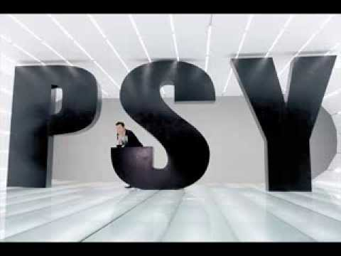 Video PSY - Gangnam Style (Rumba Version) download in MP3, 3GP, MP4, WEBM, AVI, FLV February 2017