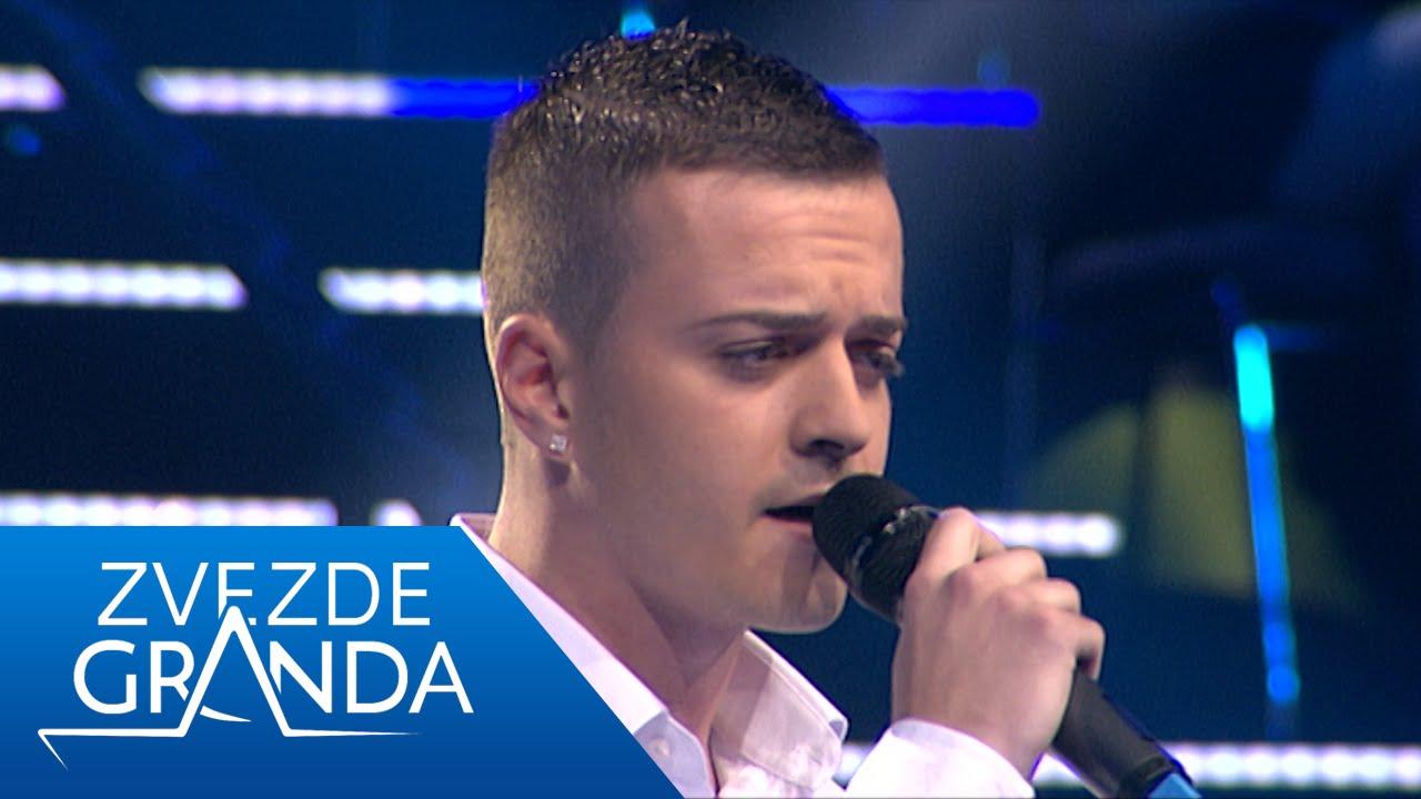Nikola Savić – Mislicu na tebe i Litar krvi (03. 10.) – druga emisija