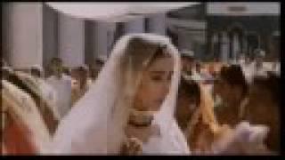 Video Kehna Hi Kya - Bombay - Hindi download in MP3, 3GP, MP4, WEBM, AVI, FLV January 2017
