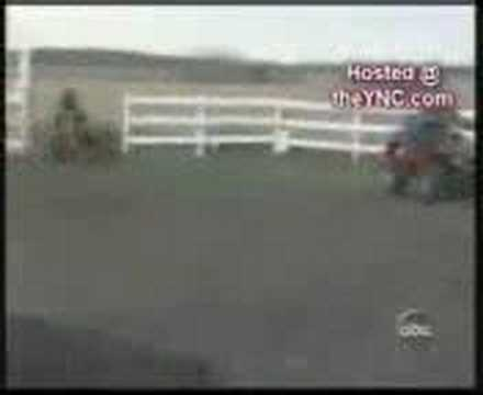 funny accident bloopers