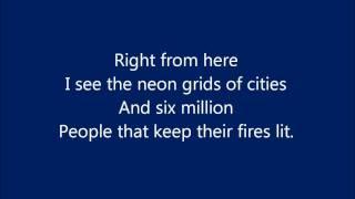 Rise Against – Heaven Knows Lyrics   Genius Lyrics