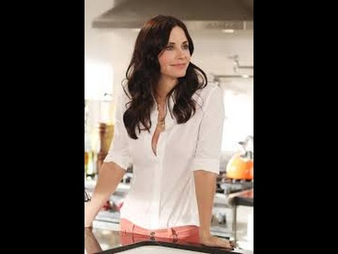 Cougar Town S 6 Ep 13  Mary Jane's Last Dance