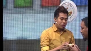 Video Karoot Komedia X - Sorotan Episod 8 Ponteng Puasa MP3, 3GP, MP4, WEBM, AVI, FLV Juni 2018