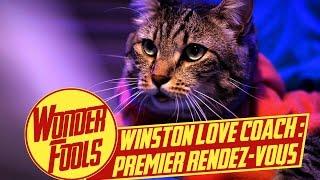 Video Winston love coach : Le premier rendez-vous MP3, 3GP, MP4, WEBM, AVI, FLV Mei 2017