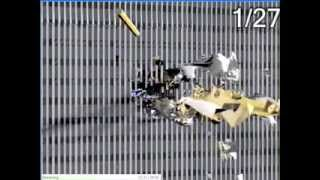 Video 9-11 Twin Towers Attack 3D simulation MP3, 3GP, MP4, WEBM, AVI, FLV September 2017