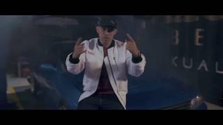 Video Altimet - KL Wangan (feat. Pekin Ibrahim & Faizal Hussein) [Original Motion Picture Soundtrack ] MP3, 3GP, MP4, WEBM, AVI, FLV Juli 2018
