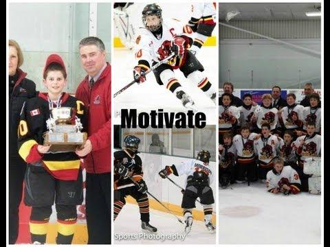 Hockey – Motivation – How Bad Do You Want It?