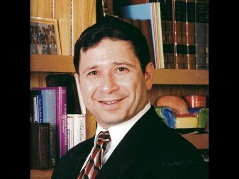 Rabbi Dr. Ezra Labaton's Funeral: 12/5/2013