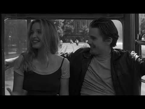 Damien Rice - The Blower's Daughter (Before Sunrise) [HD]
