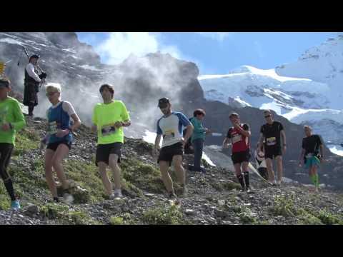 22._jungfrau-marathon_2014