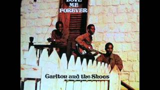 Carlton and the Shoes - Never Give Your Heart Away
