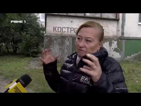 <a href='/Info/?id=94831' >Чи перейменують у Рівному вулицю Костромську на Костопільську? [ВІДЕО]</a>