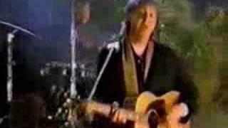 Paul McCartney videoklipp Hope Of Deliverance