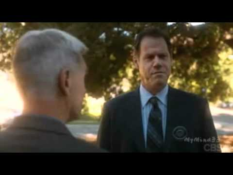 NCIS: Naval Criminal Investigative Service 9.04 (Preview)