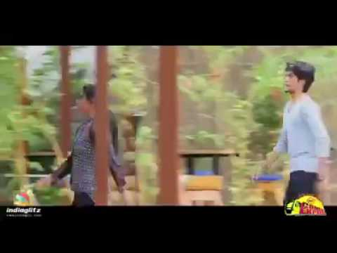Video Heart touching love proposal download in MP3, 3GP, MP4, WEBM, AVI, FLV January 2017