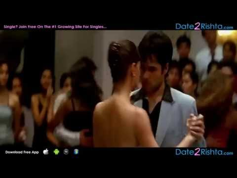 Video Tumsa Nahin Dekha - Yeh Dhuan Dhuan Sa Rehne Do - Emraan Hashmi Songs HD download in MP3, 3GP, MP4, WEBM, AVI, FLV January 2017