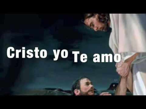karaoke cristiano escuchar: