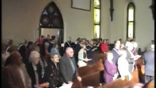 Van Wert (OH) United States  city pictures gallery : First United Methodist Church , Van Wert, Ohio