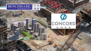 THE LAKESHORE CONDO SALES VIDEO - MANDARIN